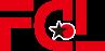 FUNABASHI COMPANY LTD.小ロゴ